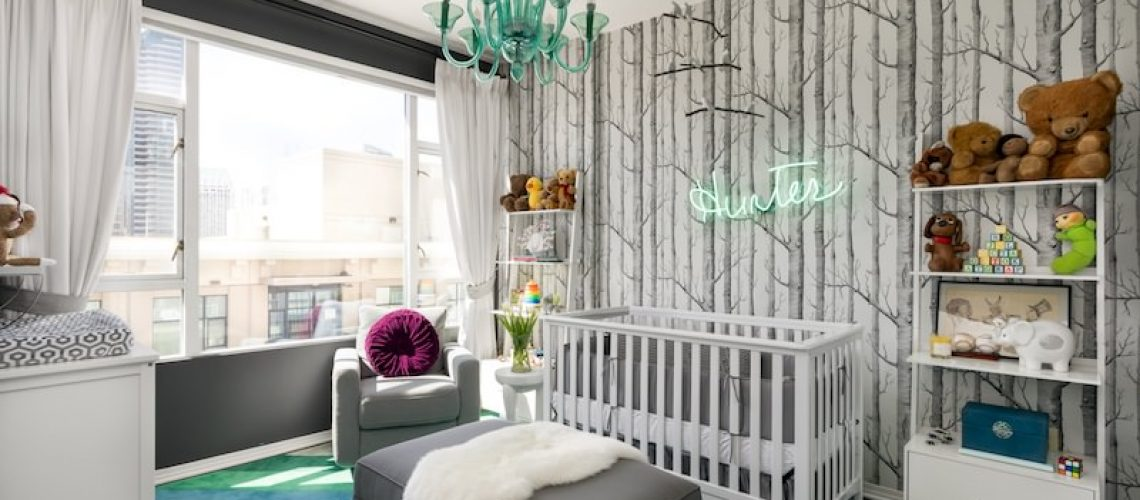nursery, Boutique office space, Best San Diego interior designers, Best San Diego interior decorators, Top San Diego interior designers, Top San Diego interior decorators, Interior designers in san diego, Interior decorators in san diego, Home design in san diego, List of interior designers in San diego, renovations in san diego, Office designers in San Diego, Office decorators in San Diego, Hospitality designers in San Diego, Hospitality decorators in San Diego, bathrooms, office space, conference room, living room, bathroom remodel, transitional design, contemporary style that combines traditional and modern styles